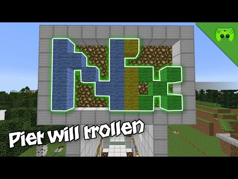MINECRAFT Adventure Map # 8 - NIX «» Let's Play Minecraft Together | HD