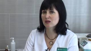 видео Центр авторской косметологии Beauty Science Салон красоты