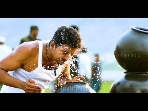 Believer Tamil Version
