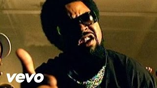 Ice Cube - Do Ya Thang