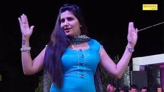सपना के Dance के आगे बाकी सब फेल | Latest Haryanvi song with dance by Sapna | Sapna Dance 2017