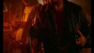 Devil in Him - Planet Terror vs James Bond Theme (Moby Remix)