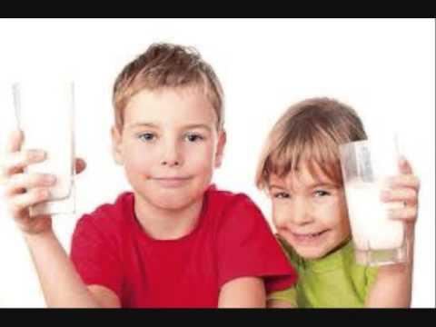 صحتك معنا العادات الصحية للطفل Youtube