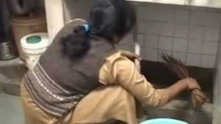 Devi 3gpking 3gp indian Thuk Laga Ke (Rajasthani Hot Video Song) - Japani Tel Actress Anushka Shetty Family Photos Hai friends it's only for