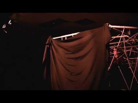 E.M.Teje trailer