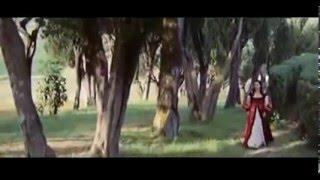 فيلم انطونيا الجميلة الاثارة والمتعة للنجمة الأيطالية ادوج فينيش للكبار فقط + 18