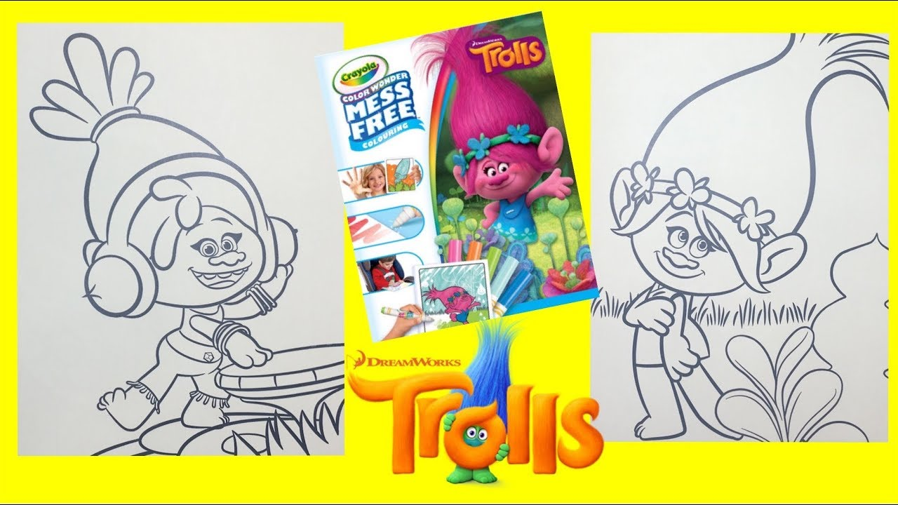 Awesome True Colors Book Big For Colored Girls Book Square Color Me Coloring Book 3d Coloring Book Young Cheap Coloring Books BlackSonic The Hedgehog Coloring Book Crayola Color Wonder Magic Ink. Dreamworks TROLLS Coloring Book ..