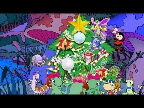 Trailer do filme Um pedido de Natal