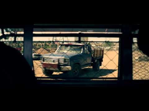Random Movie Pick - An American Terror - Trailer YouTube Trailer