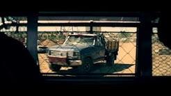 An American Terror - Trailer