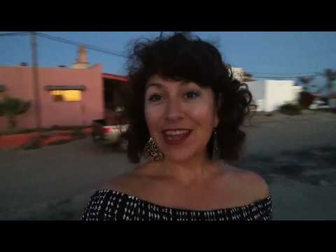 sexy women in puerto pinasco