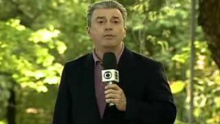 Jack Cole do LEAP no Brasil.
