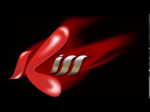 Cenas triste e Fortes Tragédia em Santa Maria RS,  na Boate Kiss ='(