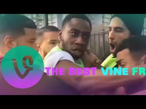 Meilleurs Vines & Instagram  Francophone #EP106✪