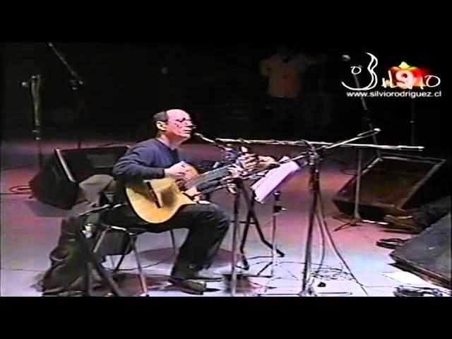 silvio-rodriguez-venga-la-esperanza-trovacubana