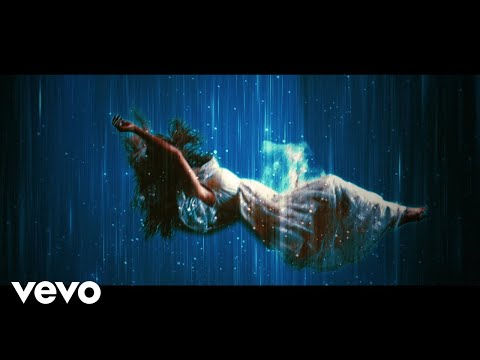 The Offspring - The Opioid Diaries (Official Music Video)