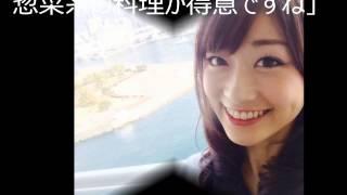 machiko hirose & yumi makino https://youtu.be/yxKwbIPpLto [閲覧注意...