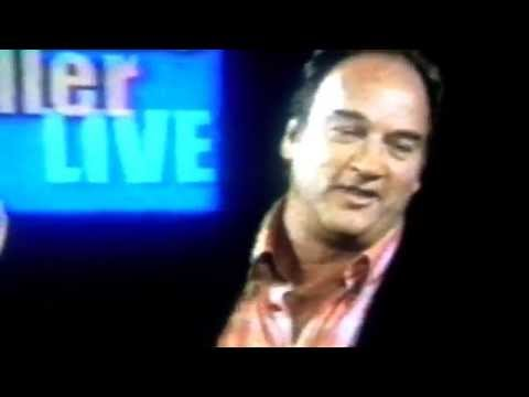 Dennis Miller Live with Jim Belushi (2002)