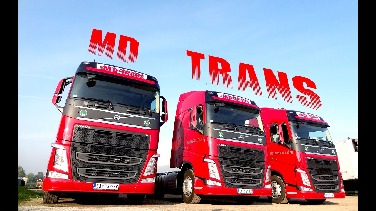 volvo fh 460 2015 md trans youtube. Black Bedroom Furniture Sets. Home Design Ideas