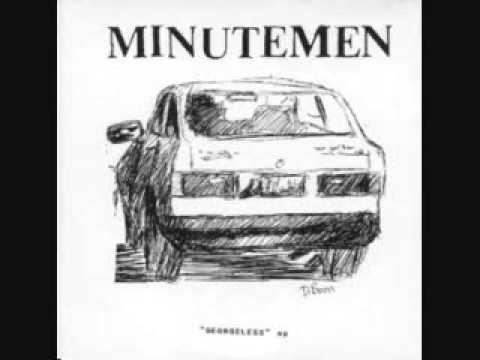 """minutemen---""""georgeless""""-ep-(1980-demos)"""