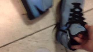 ? HOW TO STRETCH YOUR SNEAKERS ?