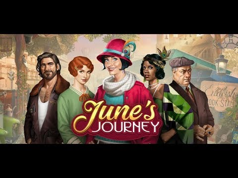 Junes Journey Cheats