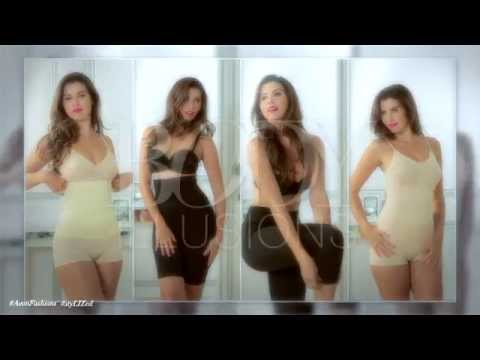 Avon Body Illusions Styling Tips featuring Liz Uy