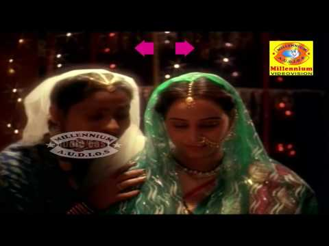malayalam-evergreen-non-stop-film-song-|-goshayathra-|-malayalam-songs