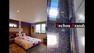 Home Depot - TechosDeAluminio.com #HomeDepot  #Ceiling #roofs @HomeDepot
