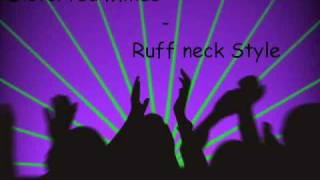 Play Ruff Neck Style