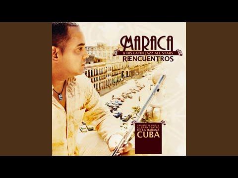 Camerata en guaguancó (En vivo) (Remasterizado)