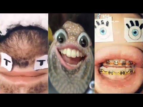 Tik Tok US UK ✅ Best Funny Tik Tok US UK Compilation 2019 #25   FUN US-UK