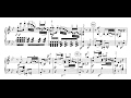 Miniature de la vidéo de la chanson Piano Sonata No. 11 In B-Flat Major, Op. 22: I. Allegro Con Brio