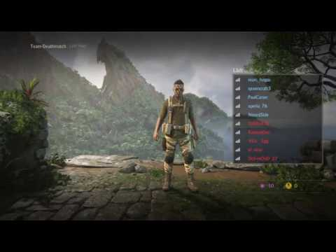 RoX Let's Play :: Uncharted 4 Thief's End !!!! Deutsch  Live Stream Teil 3