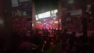 태국 무에타이 | Muay Thai in Pattaya…