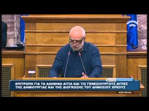 Image result for Σταύρος Τομπάζος: