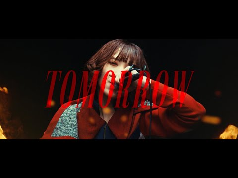 Youtube: TOMORROW / BiSH