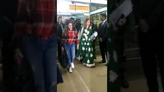 Shahrukh Khan on Priyanka and Nick's wedding
