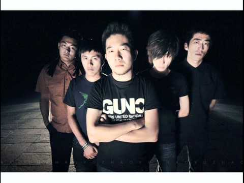The Samans - Khan | Chinese Industrial/Folk Metal
