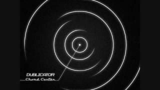 Dublicator  - Anonym Vectors