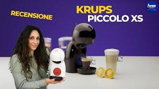 Macchina da caffè Krups Piccol…