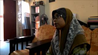 Masalah Tingkah Laku dalam kalangan remaja ( Masalah Pornografi )- TV UPSI