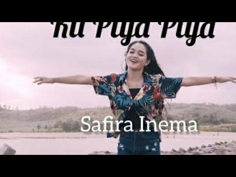 safira-inema---ku-puja-puja-||-dj-slow-remix