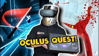 enhancing-reality-with-oculus-quest