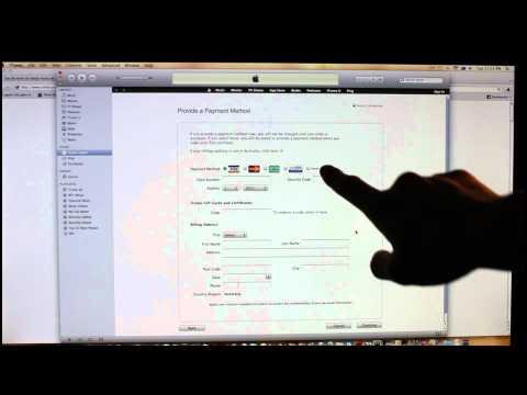 Hướng dẫn tạo tài khoản iTunes miễn phí - Tinhte.vn