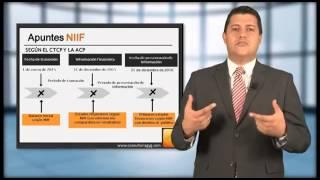 IFRS 2013: NIIF 2013 - NORMAS INTERNACIONALES DE INFORMACION FINANCIERA EN ESPAÑOL
