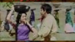 Naya Daur - Trailer 2