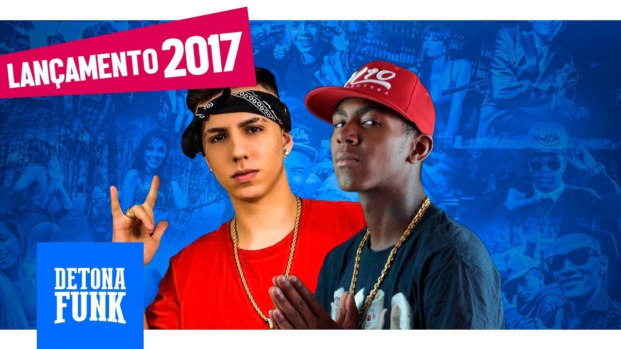 Download MC MZK e MC Pesadelo - Chefe da Tabacaria (Prod. DJ Tezinho)