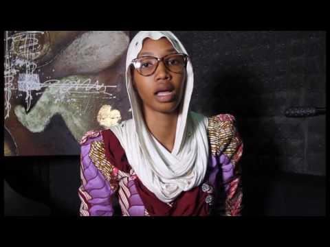 Fatima Abdullahi Adamu