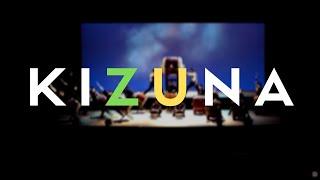 Kizuna (Composed by Daihachi Oguchi and Yoichi Watanabe) was perfor...